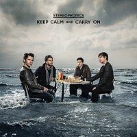 Stereophonics – Keep Calm And Carry On [International Bonus Track Version]