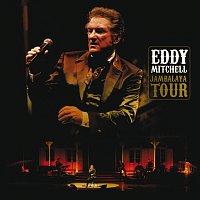 Eddy Mitchell – Jambalaya tour