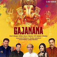 Shankar Mahadevan, Hariharan, Sumeet Tappoo, Lalitya Munshaw, Suresh Wadkar – Gajanana
