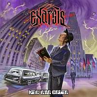 Exarsis – New War Order