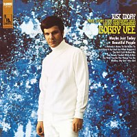 Bobby Vee – Just Today