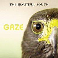 The Beautiful South – Gaze