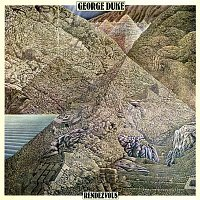 George Duke – Rendezvous (Expanded Edition)