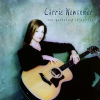 Carrie Newcomer – The Gathering Of Spirits