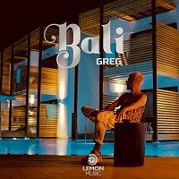 Greg – Bali
