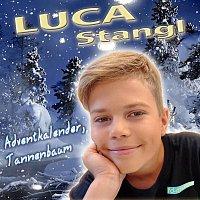 Luca Stangl – Adventkalender, Tannenbaum