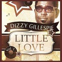 Dizzy Gillespie, Dizzy Gillespie, Sonny Stitt, Sonny Rollins – Little Love Vol. 1
