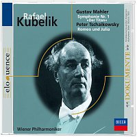 Rafael Kubelík – EloDokumente: Kubelik: Mahler 1. Sinfonie +