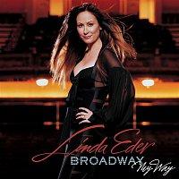 Linda Eder – Broadway My Way