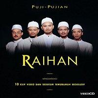 Raihan – Puji-Pujian