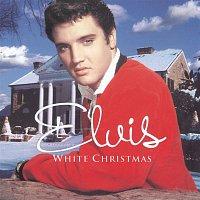 Elvis Presley – White Christmas