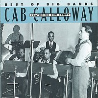 Cab Calloway – Best Of The Big Bands