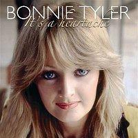 Bonnie Tyler – It's a Heartache