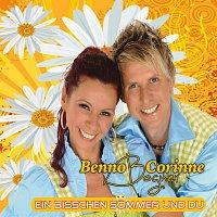 Benno & Corinne Bogner – Ein bisschen Sommer und Du