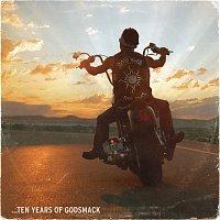 Godsmack – Good Times, Bad Times - Ten Years of Godsmack
