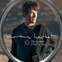 Morten Harket – Darkspace (You're With Me)