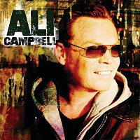 Ali Campbell, Shaggy – She's A Lady