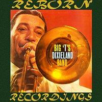 Jack Teagarden – Big 'T's Dixieland Band (HD Remastered)