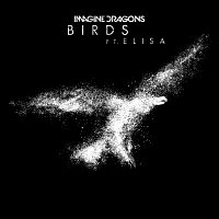 Imagine Dragons, Elisa – Birds