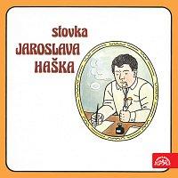 Různí interpreti – Stovka Jaroslava Haška