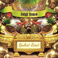 Luigi Tenco – Opulent Event