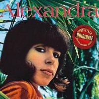 Alexandra – Alexandra (Originale)