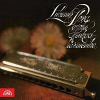Lubomír Pleva – Lubomír Pleva a jeho foukací harmonika
