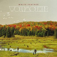 Wolfmother – White Feather