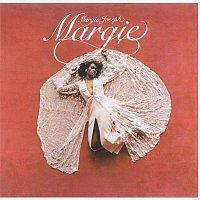 Margie Joseph – Margie