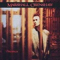 Marshall Crenshaw – Downtown