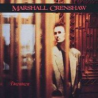 Marshall Crenshaw – Downtown