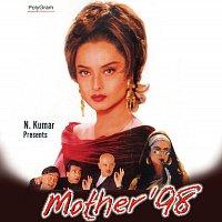 Různí interpreti – Mother '98
