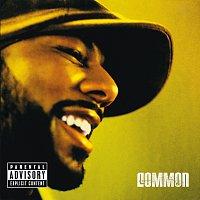 Common – Be