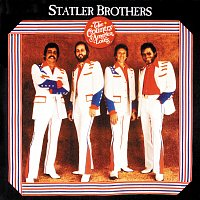 The Statler Brothers – The Country America Loves