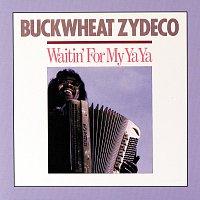 Buckwheat Zydeco – Waitin' For My Ya Ya