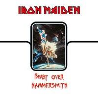 Iron Maiden – Beast Over Hammersmith (Live)