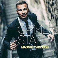 Magnus Carlsson – Gamla Stan