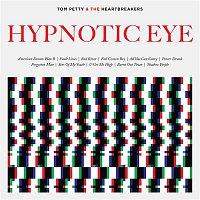 Tom Petty & The Heartbreakers – Hypnotic Eye