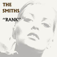 The Smiths – Rank