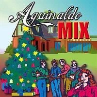 Various – Aguinaldo Mix