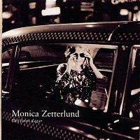 Monica Zetterlund – Det finns dagar