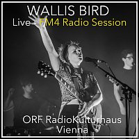 Wallis Bird – FM4 Radio Session [Live At ORF RadioKulturhaus, Vienna]