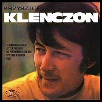 Přední strana obalu CD Krzysztof Klenczon i Trzy Korony