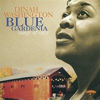 Dinah Washington – Blue Gardenia: Songs Of Love