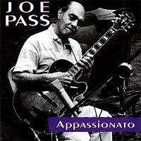Joe Pass – Appassionato