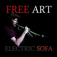 Free Art – ELECTRIC SOFA