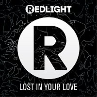 Redlight – Lost In Your Love