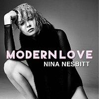 Nina Nesbitt – Chewing Gum [Leon Lour Remix]