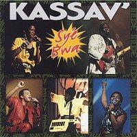Kassav – Syé Bwa