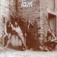 Foghat – Foghat (Remastered)